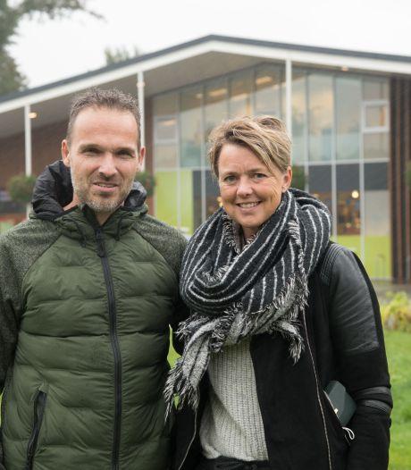 Ook Bakker Piet profiteert van nieuw bedrijventerrein in Elspeet: 'We maken het ambacht weer zichtbaar'