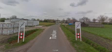 Wens Wij-Wel: komgrens bij Turkaaweg in Diessen wordt verlegd