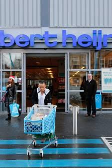 AH verliest klanten en gaat supermarkten rigoureus ombouwen
