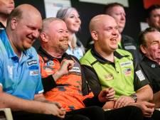 Barney krabbelt overeind in Enschede: 'Hij blijft mijn held'