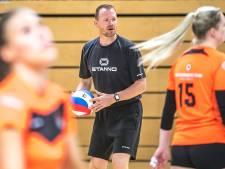 Aanval laat Regio Zwolle in de steek bij nederlaag tegen Talentteam
