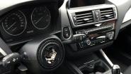 Dieven viseren BMW's in Boortmeerbeek: 3 inbraken, 4 inbraakpogingen in andere wagens