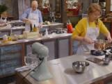 The Chefs' Line Nederland - Tarte Tatin