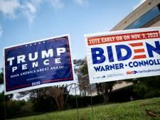 Amerikaanse verkiezingen, dit gaan wij voor u doen