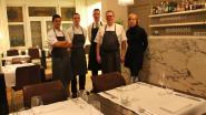 Gault&Millau bij je thuis dankzij gastronomische takeaway
