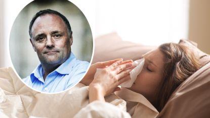 Waarom we ons geen zorgen hoeven te maken over de 'Australische griep' die 370 doden maakte en nu Europa bereikt