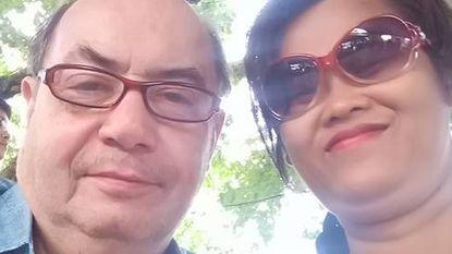 Gepensioneerde wiskundeleraar gruwelijk vermoord in Thailand