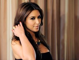 Zoveel kost het uiterlijk van Kim Kardashian