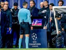 Neymar verliest beroepszaak en blijft drie CL-duels geschorst