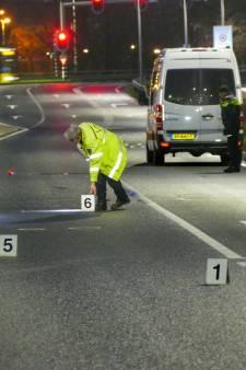 Verdachte van dodelijke aanrijding op Biltsestraatweg mag strafzaak thuis afwachten