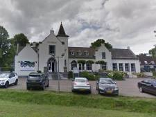 Restaurant Mirabelle in Breda maakt plaats voor biefstukkenketen Loetje