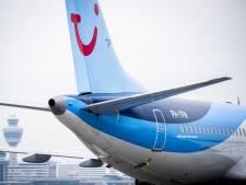 TUI annuleert bijna alle reizen voor nog eens drie weken