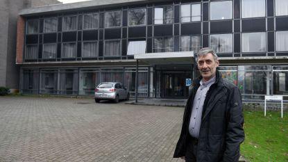 Internaat Montfortcollege krijgt renovatie