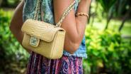 Deze handtassen brengen je in vakantiestemming