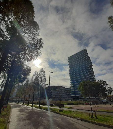 Wethouder Eindhoven: komende jaren wel gemiddeld 3000 woningen bouwen