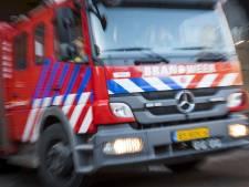 Nieuwe vrijwilligers redden de Maasbommelse brandweer