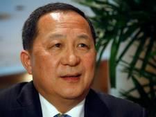 Noord-Korea: Klaar voor dialoog of confrontatie met Verenigde Staten