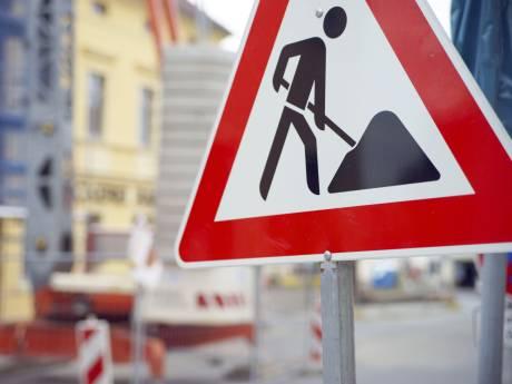 18.000 euro boete voor bouwbedrijf na steigerongeval in Moergestel
