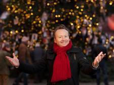 Oppositie: gemeente snel op matje   over Joris' kerstboom
