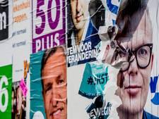 GroenLinks op kiesbiljet in Brummen