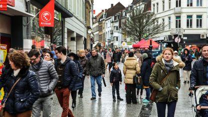 Grote maatregelen tegen corona, veel creativiteit en solidariteit in Kortrijk, Waregem en Menen: blijf het hier live volgen