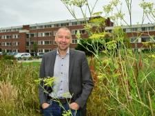 Eindelijk opent het eerste huis voor ouderen met en zonder zorgbehoefte in Bodegraven