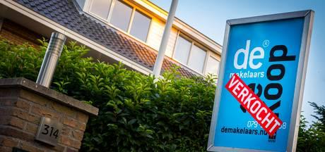 Tweeverdieners mogen meer lenen voor koophuis