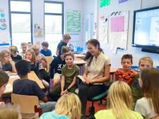 Brede steun voor uitbreiding brede school in Zierikzeese wijk Noorderpolder