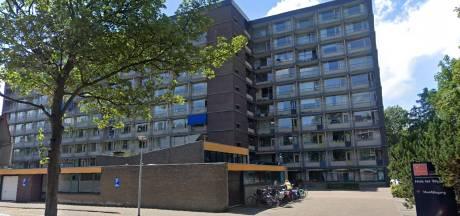 Beverwijks verzorgingstehuis in lockdown na coronabesmetting
