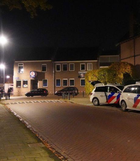 Familie krijgt geen miljoen maar 3400 euro schadevergoeding na steekpartij in Steenwijk, wel celstraf voor dader