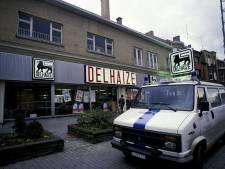 Tueurs du Brabant: une perquisition menée chez un ancien gangster en France