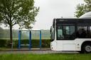 Oppositiepartij CDA brengt de discussie over gratis openbaar vervoer voor senioren weer op gang.