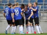 Arminia Bielefeld officieus gepromoveerd naar Bundesliga