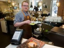 Koffiespeciaalzaak in Hengelo verhuist naar groter pand