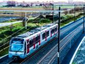 Negen weetjes over de nieuwste metrolijn van Nederland