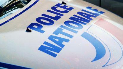 Franse agent onder invloed rijdt 16-jarige dodelijk aan