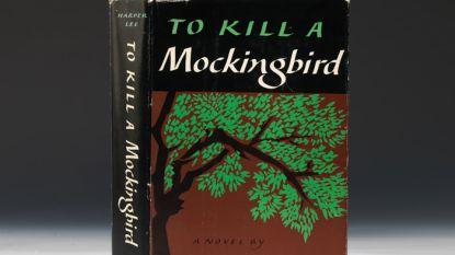 """Nabestaanden Harper Lee klagen toneelversie 'To Kill A Mockingbird' aan: """"Dit zou ze nooit gewild hebben"""""""