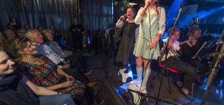 The Voice of Buurse groot succes dankzij grappige en emotionele optredens