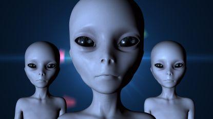 Best mogelijk dat aliens al eens bij ons langskwamen, beweert NASA-wetenschapper