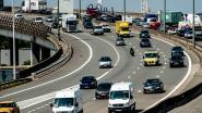 VBO blijft erbij: slimme kilometerheffing moet er komen