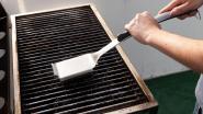 Het vervelendste klusje van de zomer: de barbecue schoonmaken