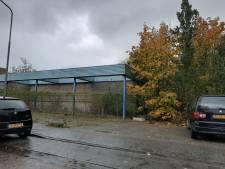 Derde plan voor verpauperde plek Heijermansstraat in Doetinchem: 23 zorgappartementen