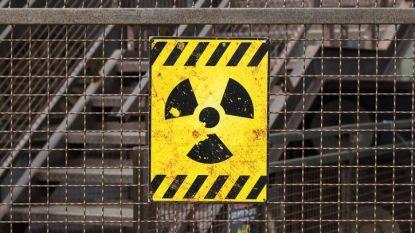 Rusland ontkent nucleair incident na vondst deeltjes in lucht Noord-Europa