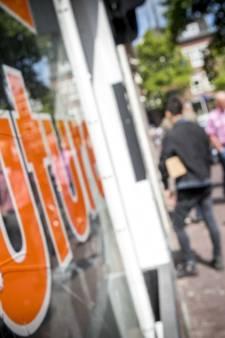 Onafhankelijk Delft wil wietexperiment na geweldsgolf