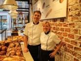 Bakkers Tineke en Menno maken brood op z'n Frans