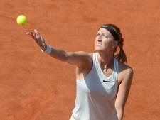 Deux tournois supplémentaires s'ajoutent au calendrier de la WTA