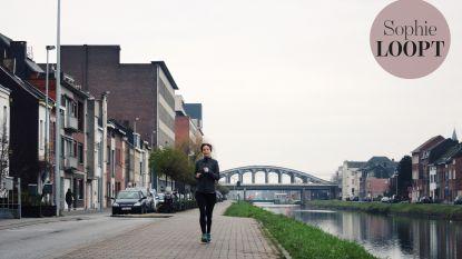 "Start to marathon: ""Néé, ik wil niet samen gaan lopen"""