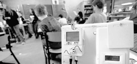 Ware run op CO2-meters: scholen grijpen mis
