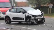 Echtpaar buiten levensgevaar na ongeval op N9