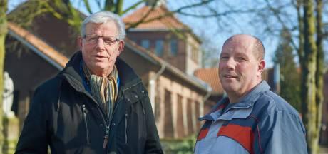 Verkoop van kerk Venhorst is afgeblazen